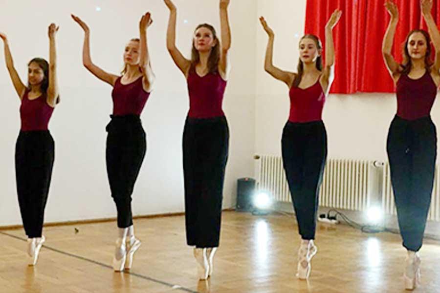 Tanz-und-Lyrik-1